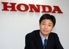 Zmiana na stanowisku Prezesa Zarządu Honda Poland