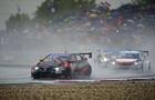 FIA WTCC – Runda 4 – Slovakia Ring – 11 maja 2014 – Raport z wyścigu 1