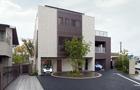 Firmy Sekisui House, Toshiba i Honda prezentują inteligentny dom