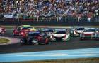 FIA WTCC – Autodromo Termas de Rio Hondo – Runda 8