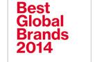 """Honda na dwudziestym miejscu w rankingu """"Best Global Brands 2014"""""""