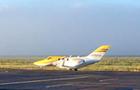 Najnowsze informacje na temat HondaJet ujawnione podczas konferencji na targach lotniczych NBAA 2014