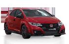 Cena Hondy Civic Type R w PLN ujawniona