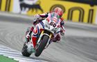 Solidny weekend Hondy w mistrzostwach świata Superbike w USA