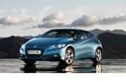 Honda CR-Z wygrywa w japońskiej edycji konkursu Car of the Year