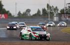 Sezon FIA WTCC zakończy się w Katarze historycznymi, pierwszymi nocnymi wyścigami