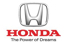 Honda weszła do pierwszej dwudziestki najlepszych marek świata