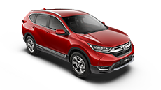 CR-V 2019