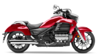 Goldwing F6C