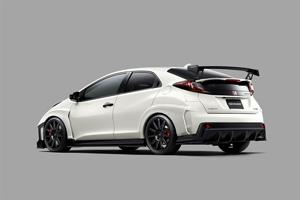 Honda wPolsce