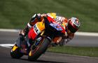 MotoGP: Stoner wygrywa w Indianapolis