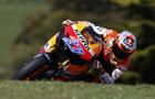 Zwycięstwo i tytuł mistrza świata MotoGP dla Stonera