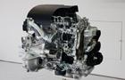 """""""Earth Dreams Technology""""- nowa  generacja silników Hondy"""