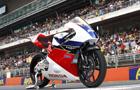 Udane testy Moto2 i Moto3