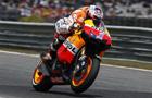 MotoGP: Stoner znów wygrywa