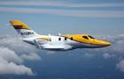 Certyfikacja samolotu HondaJet coraz bliżej