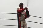 Pierwsze podium dla Hondy Civic w wyścigu WTCC na torze Monza