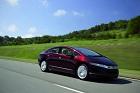 Firmy GM i Honda podejmą współpracę w zakresie opracowania systemu ogniw paliwowych nowej generacji