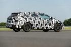 Honda ogłasza wprowadzenie innowacyjnego systemu amortyzatorów adaptacyjnych w nowej generacji model