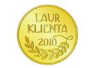 """Laur Klienta 2010"" dla Hondy CR-V"