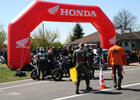 Impreza Hondy Fun & Safety