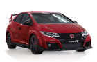 Cena Hondy Civic Type R w PLN ujawniona