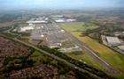 Honda of the UK Manufacturing potwierdza plany produkcyjne i informuje o nowej inwestycji wartej 200