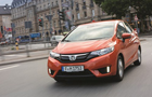 Honda notuje globalny wzrost wartości marki