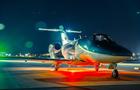 HondaJet na drodze do uzyskania certyfikatu typu FAA