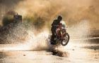 Oficjalny profil dla fanów motocykli marki Honda już jest!