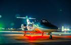Honda Aircraft Company rozpoczyna dostawy samolotów HondaJet