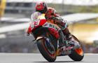 Pedrosa tuż za podium MotoGP we Francji