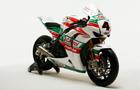 Castrol Honda wraca do World Superbike