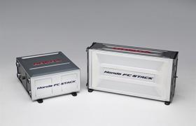 GM i Honda powołują pierwszą w branży motoryzacyjnej spółkę joint venture produkującą systemy wykorzystujące ogniwa paliwowe