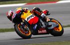 Honda znów bezkonkurencyjna podczas testów MotoGP