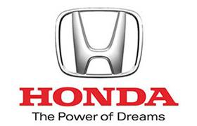 Honda oraz chińska firma SenseTime będą prowadzić wspólne prace badawczo-rozwojowe nad autonomią pojazdów