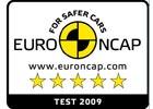 Honda Insight uzyskuje najwyższą ogólną ocenę w testach bezpieczeństwa Euro NCAP