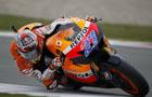 MotoGP: Stoner powiększa przewagę