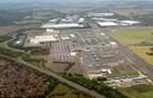 Nowe modele - Civic Hatchback oraz CR-V - będą produkowane w brytyjskiej fabryce Hondy.