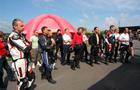 Honda Fun and Safety w Radomiu!