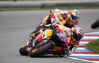 MotoGP: Brno zdominowane przez Hondę