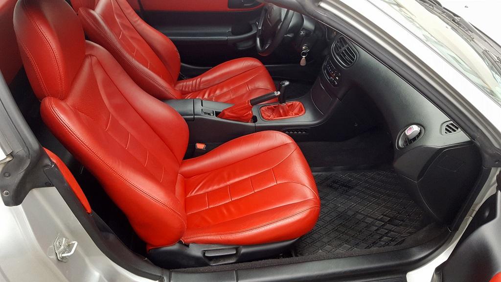 CR-Z Kabriolet